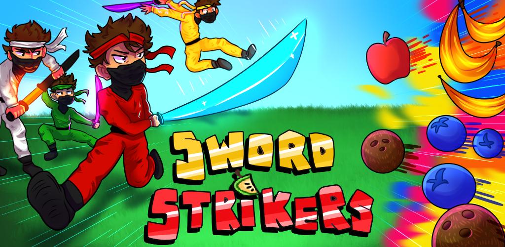Sword Strikers