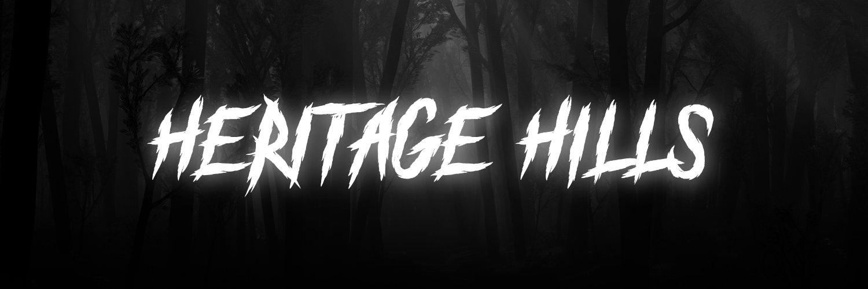 Heritage Hills (Early Prototype Demo)