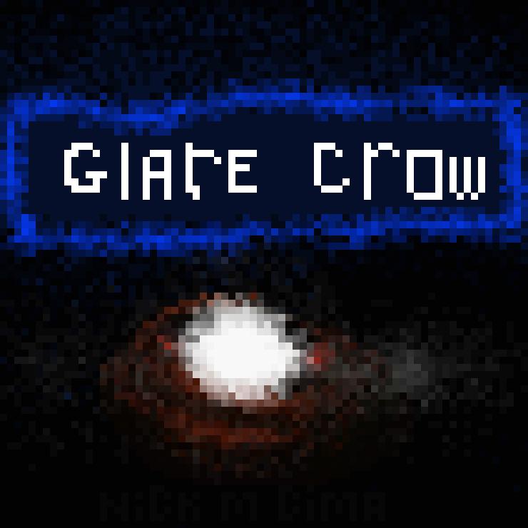 The Pest In The GlareCrow's Nest