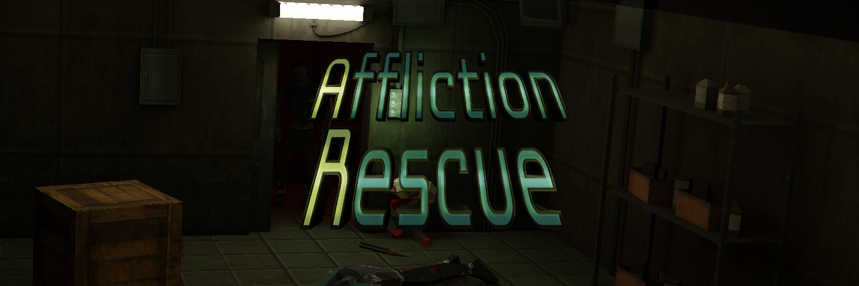 Affliction Rescue