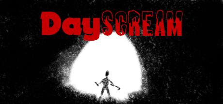Dayscream