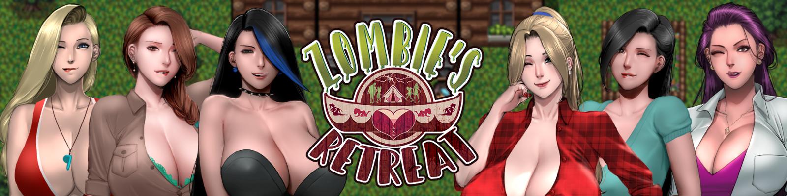 Zombie's Retreat