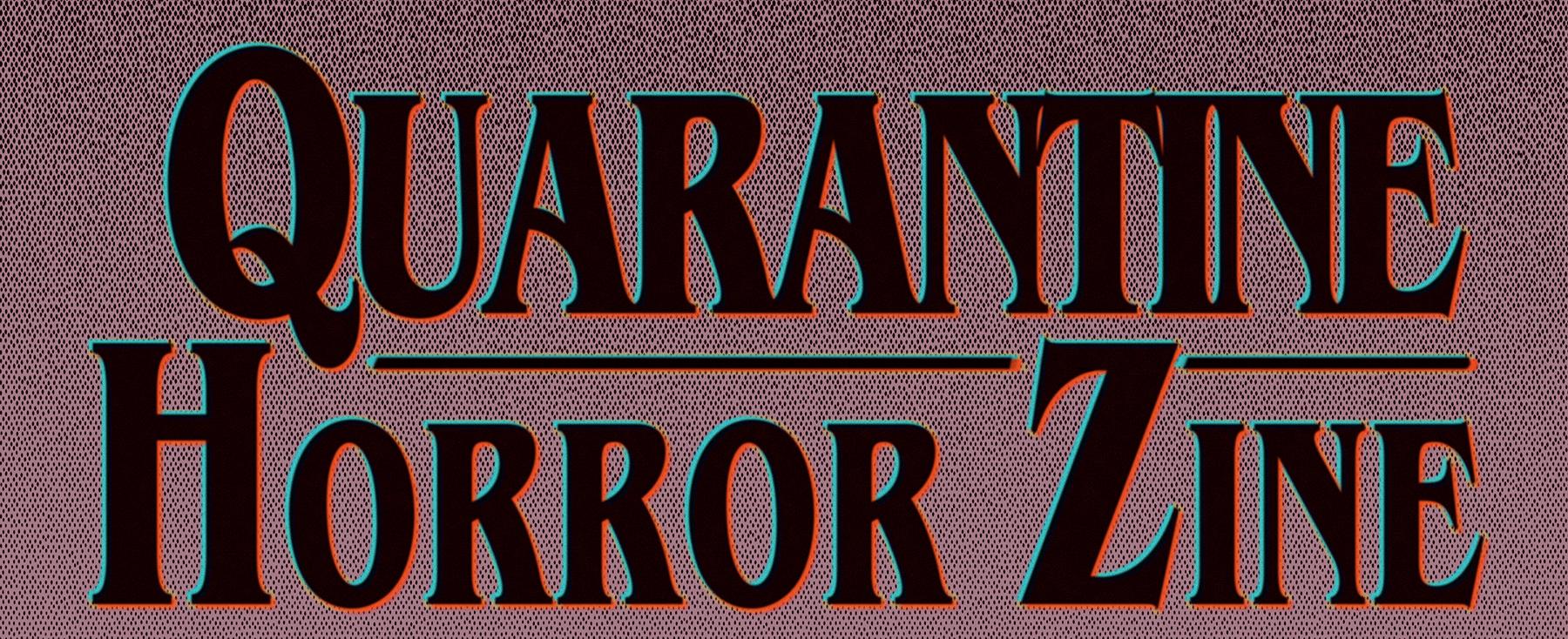 QTHZ (Issue 3)