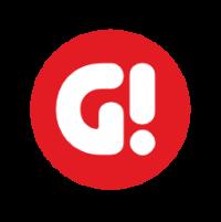 Ģenerālsponsors: GameInsight