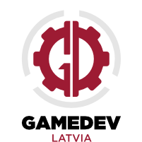 Organizē: Latvijas Spēļu izstrādātāju asociācija