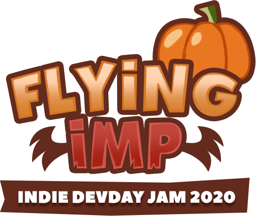 Flying Imp