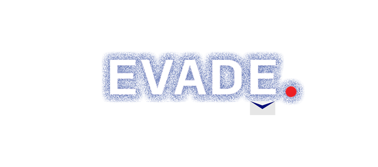 EVADE: The Email Update