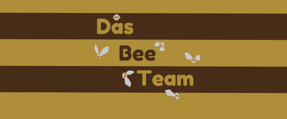 Das Bee Team