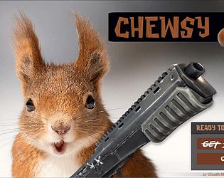 Chewsy