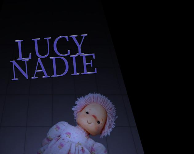 Lucy Nadie
