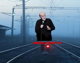 Джордж Карлин.exe