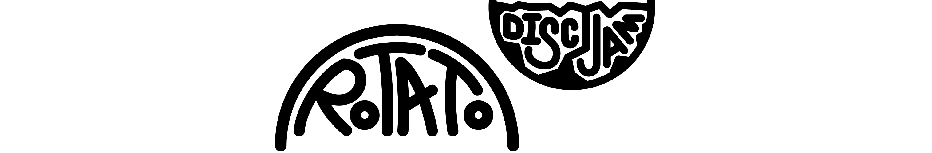 Rotato Disc Jam