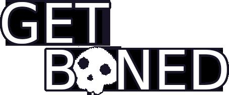 Get Boned