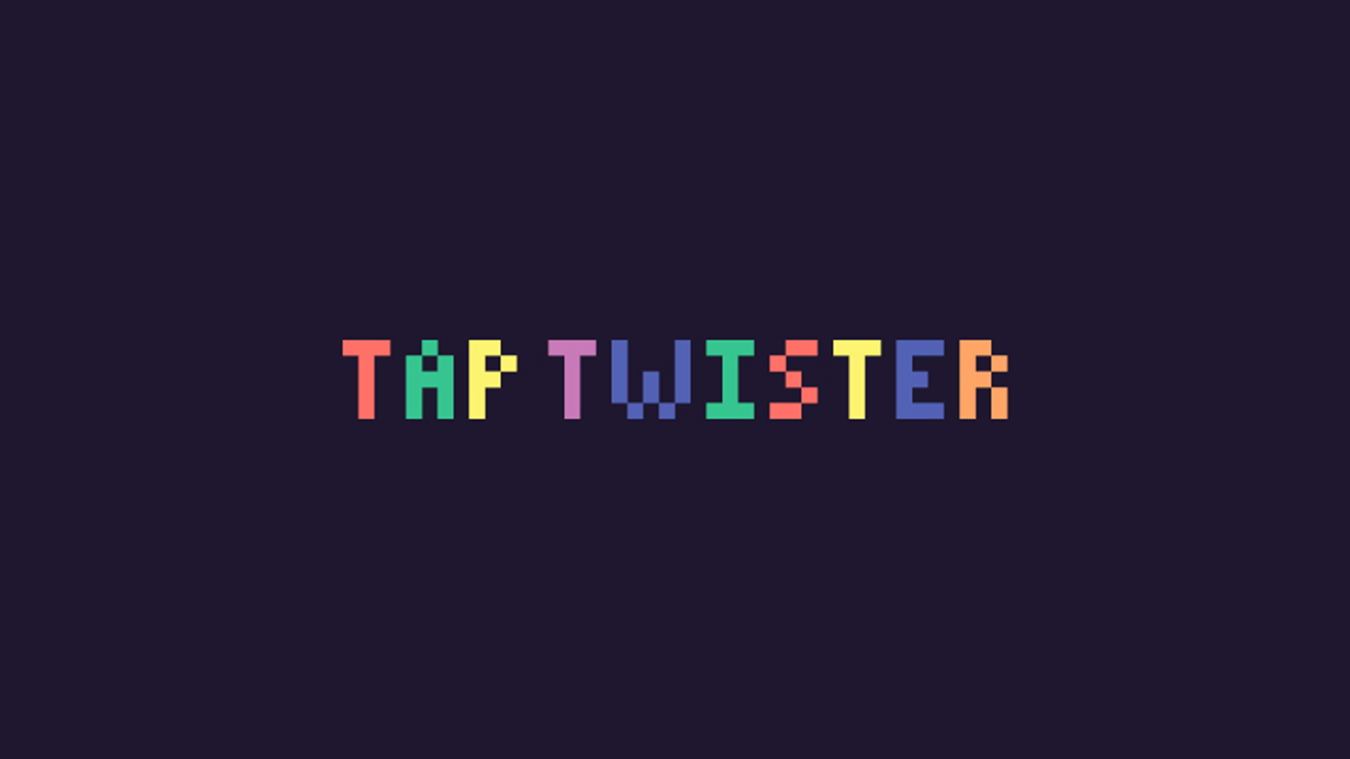 TapTwister