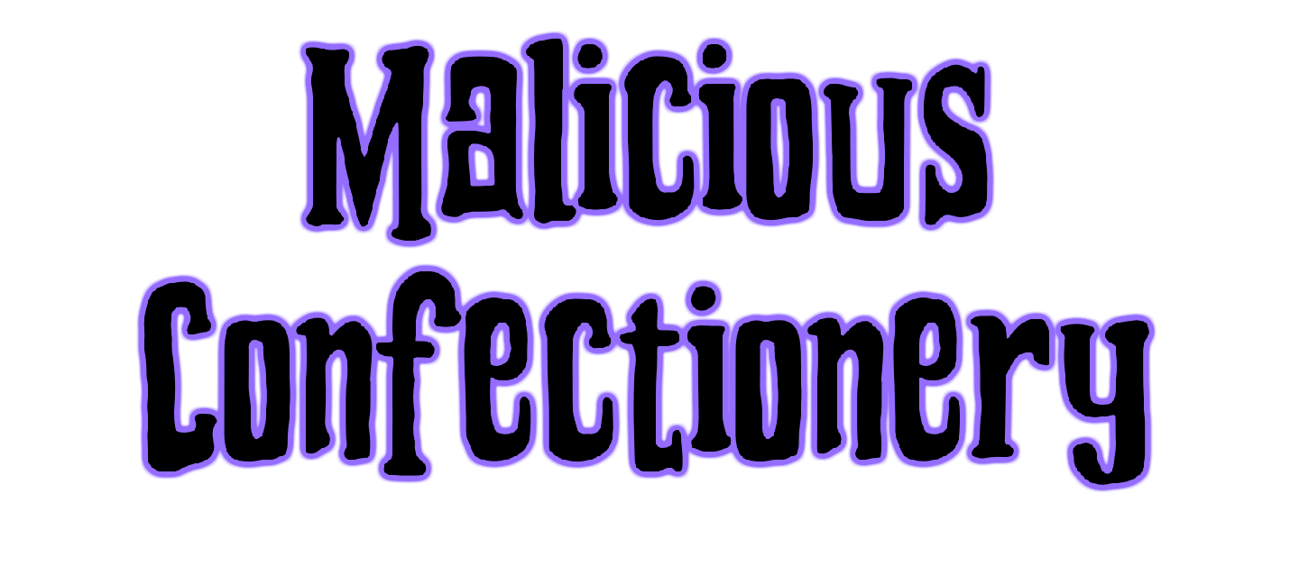 Malicious Confectionery