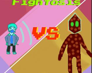 Fightosis (Team2-Sprint 6)