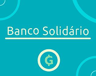 Banco Solidário