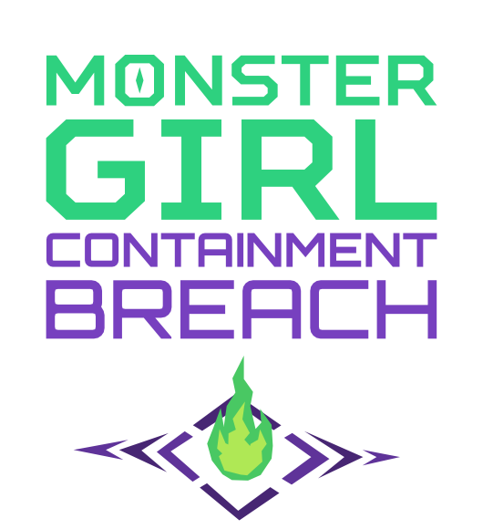 Monstergirl Containment Breach