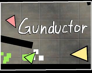 Gunductor