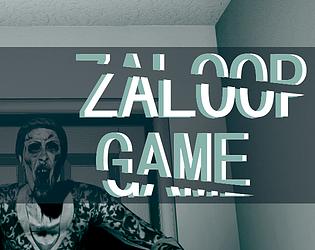 Zaloop Game Thumbnail