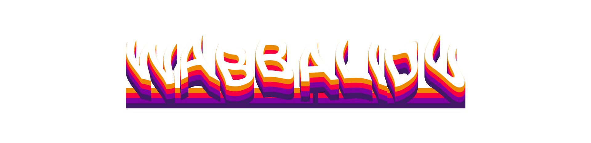 Wabbalidu