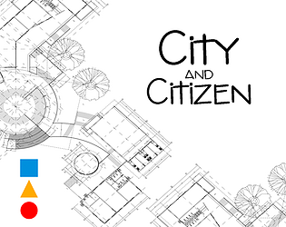 City and Citizen
