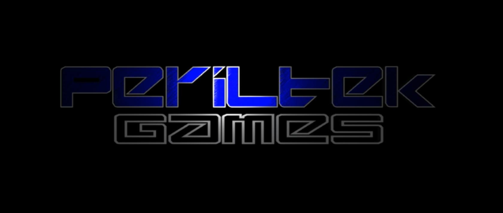 Game Asset | Large Gazebo