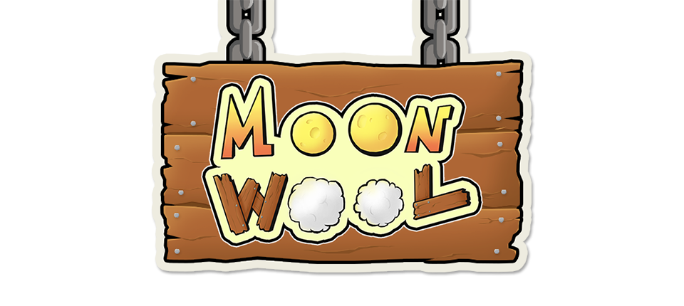 MoonWool