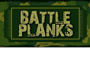 Battle Planks