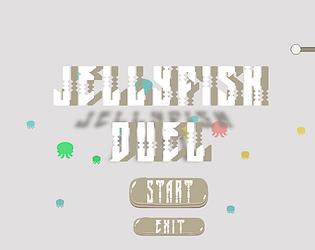 Jellyfish Dual