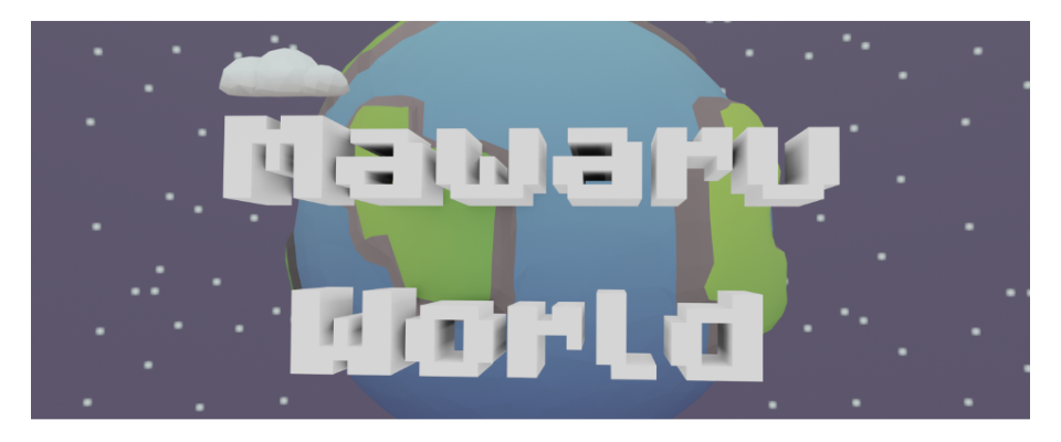 MawaruWorld