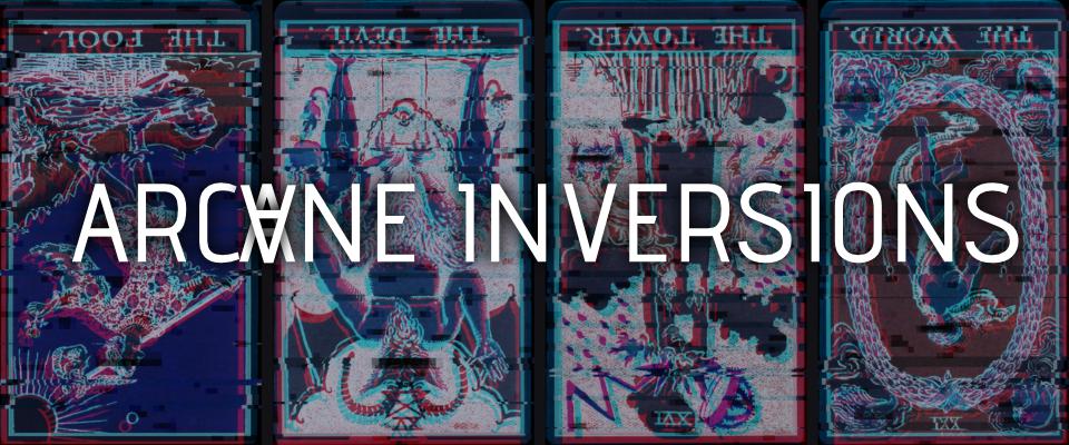 Arcane Inversions