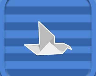 Papey Bird