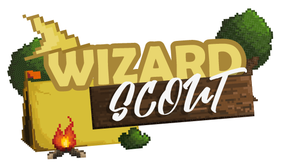 Wizard-Scout