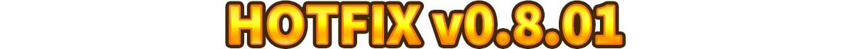 Viva Project скачать (последняя версия) игру на компьютер