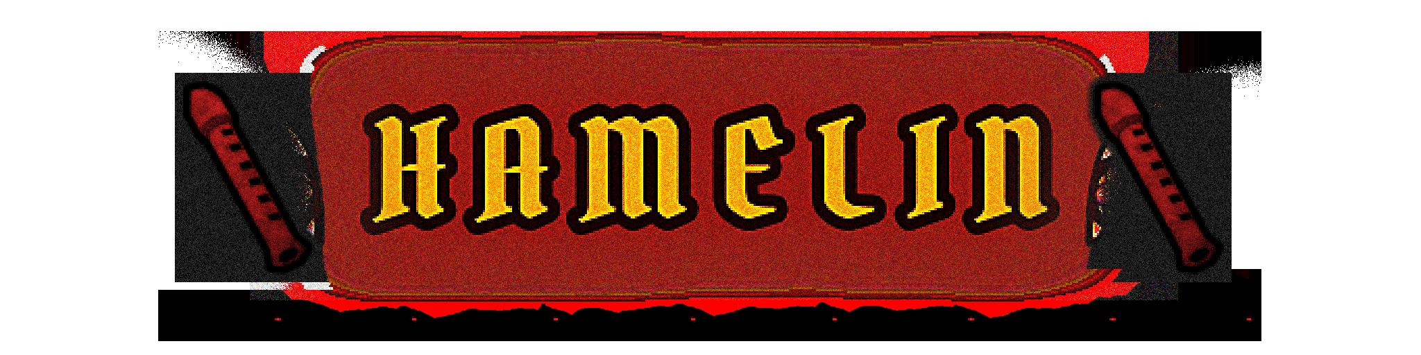 HAMELIN