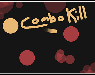 Combo Kill