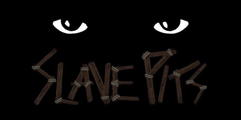 Slave Pits