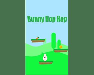 BunnyHopHop