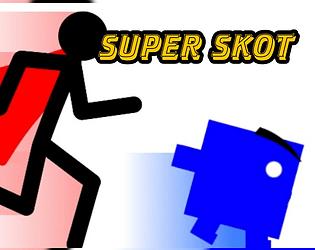SUPER SKOT