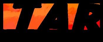 Tar-City 7