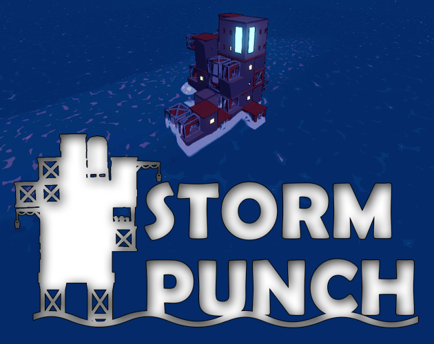 Storm punch
