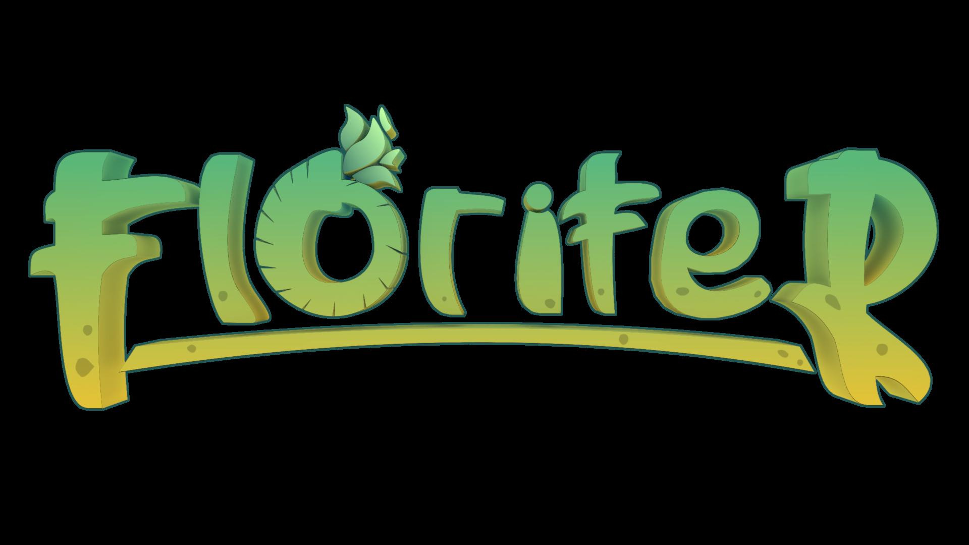 Florifer
