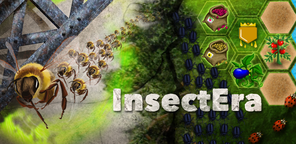 InsectEra