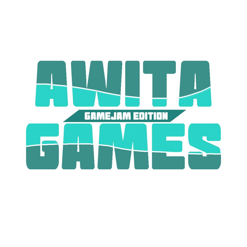 Awita Games