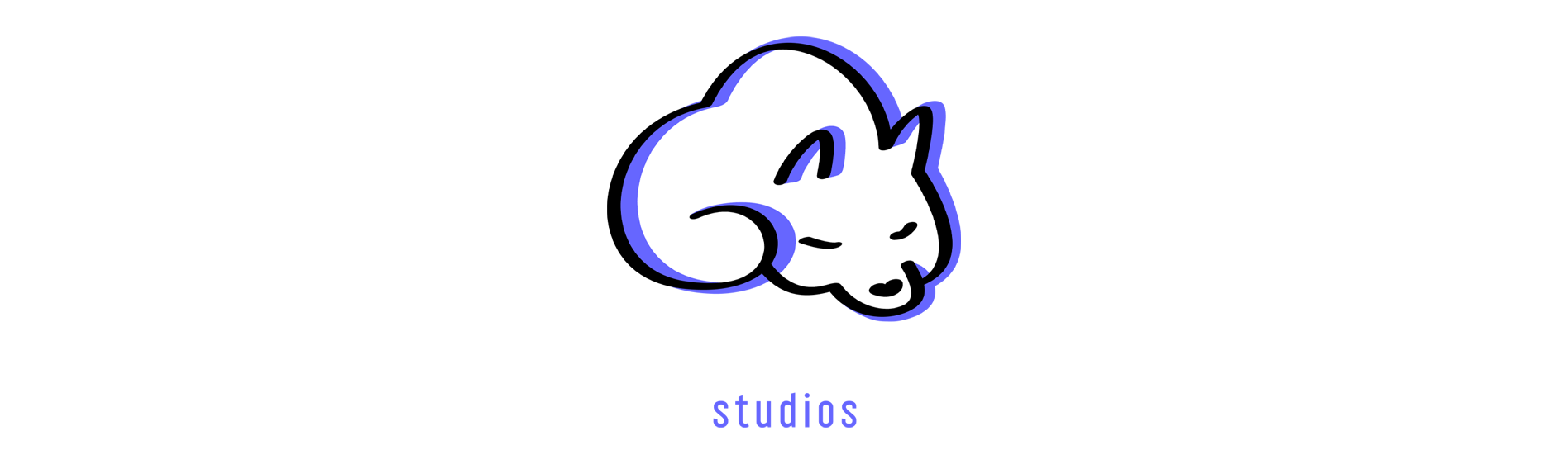 Garoa Studios