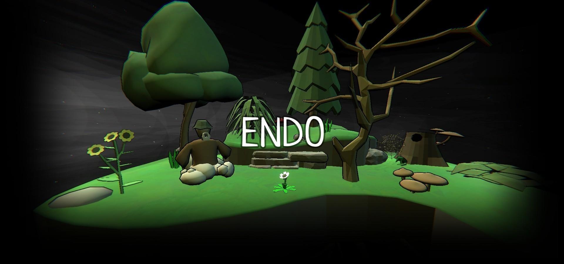 ENDO - Demo
