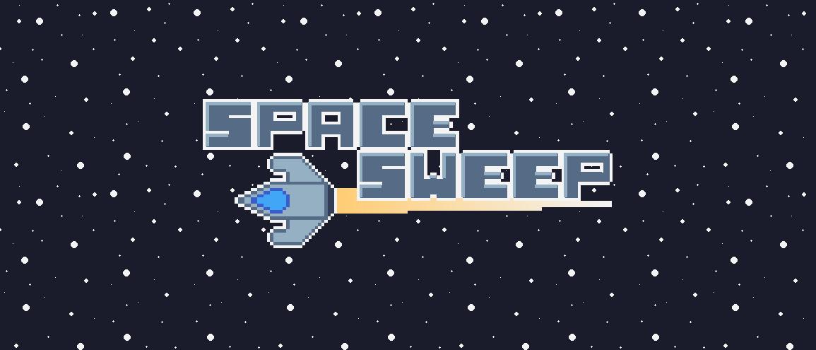 Space Sweep