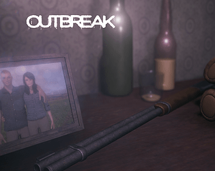 Outbreak [Free] [Other] [Windows]