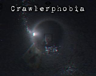 Crawlerphobia [Free] [Other] [Windows]